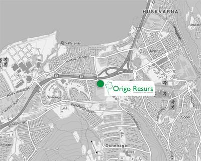 karta_huskvarna